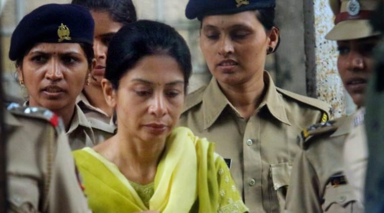 Indrani Mukerjea paid Google to access Sheena Bora's mail months after murdering her: CBI to court