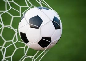 MDFA League: Alistar guides Central Bank of India to victory