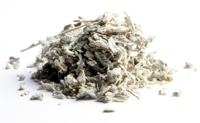 Warning for synthetic cannabis sold as tea
