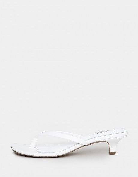 """<br> <br> <strong>Article&</strong> Tipper Sandal in White, $, available at <a href=""""https://go.skimresources.com/?id=30283X879131&url=https%3A%2F%2Fwww.articleand.com%2Ftipper-sandal-in-white.html"""" rel=""""nofollow noopener"""" target=""""_blank"""" data-ylk=""""slk:Article&"""" class=""""link rapid-noclick-resp"""">Article&</a>"""