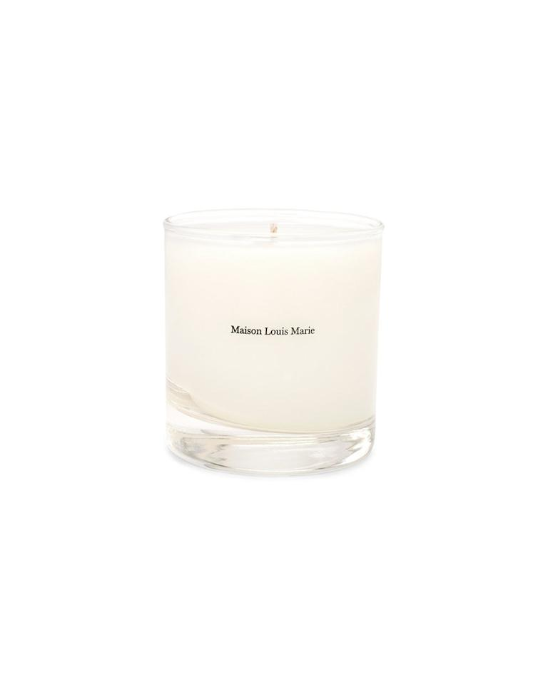 """<p>For me, lighting a candle means I'm home for a while. It's kind of my switch into relaxation mode, so I'll be stocking up on this delightful <a href=""""https://www.popsugar.com/buy/Maison-Louis-Marie-Candle-4-Bois-De-Balincourt-399092?p_name=Maison%20Louis%20Marie%20Candle%20No.4%20Bois%20De%20Balincourt&retailer=bando.com&pid=399092&price=34&evar1=fit%3Auk&evar9=45675108&evar98=https%3A%2F%2Fwww.popsugar.com%2Ffitness%2Fphoto-gallery%2F45675108%2Fimage%2F45675115%2FMaison-Louis-Marie-Candle-4-Bois-De-Balincourt&list1=shopping%2Cwellness%2Cstress%20relief%2Canxiety%2Cnew%20years%20resolutions%2Cself-care%2Cbest%20of%202019&prop13=api&pdata=1"""" rel=""""nofollow"""" data-shoppable-link=""""1"""" target=""""_blank"""" class=""""ga-track"""" data-ga-category=""""Related"""" data-ga-label=""""https://www.bando.com/products/candle-no-4-bois-de-balincourt"""" data-ga-action=""""In-Line Links"""">Maison Louis Marie Candle No.4 Bois De Balincourt</a> ($34).</p>"""