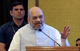 Winter Session Updates: Amit Shah to speak in RS today on issue of removing SPG cover for Gandhis