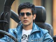 Kartik: People still want me to repeat PKP monologue