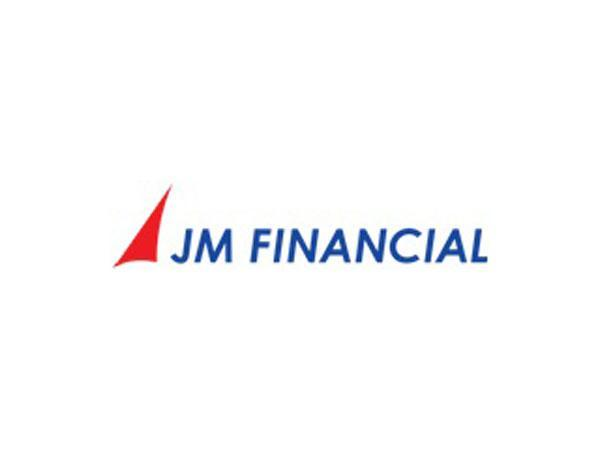 JM Financial Products Limited