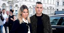 """<p>After last year's sinking viewing numbers, Cowell revamped the <em>X Factor </em>judge line-up by signing up new judges Louis Tomlinson, Robbie Williams and his wife Ayda Field. Field, who has no known work experience in the music industry, received a lot of public backlash for signing up for the show. Meanwhile, many viewers accused her husband of <a rel=""""nofollow"""" href=""""https://uk.news.yahoo.com/x-factor-fans-slam-robbie-williams-making-204108614.html"""" data-ylk=""""slk:making it into the 'Robbie Williams show';outcm:mb_qualified_link;_E:mb_qualified_link;ct:story;"""" class=""""link rapid-noclick-resp yahoo-link"""">making it into the 'Robbie Williams show'</a> by joining an auditionee on the first episode on stage for a rather cheesy rendition of his hit song 'Angels.' </p>"""
