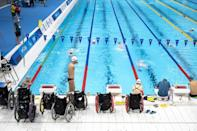 Activists and experts say Japan has work to do on disability access and inclusion