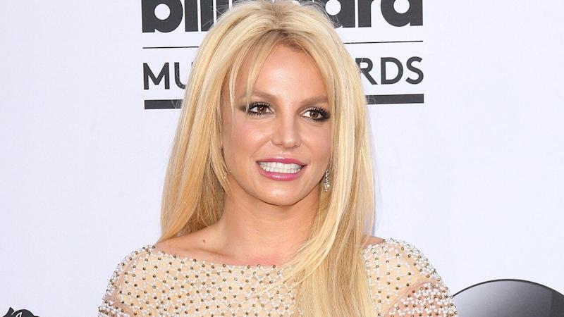 Britney Spears' Mom Weighs In on Accusation That Singer's Team Deletes Positive Instagram Comments