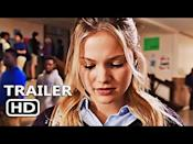 "<p>The two top ranking high school students decide to devise a campaign to get a seat on the school board.</p><p><a class=""link rapid-noclick-resp"" href=""https://www.netflix.com/title/80987075"" rel=""nofollow noopener"" target=""_blank"" data-ylk=""slk:Watch Now"">Watch Now</a></p><p><a href=""https://www.youtube.com/watch?v=ac4IbzPqLcw"" rel=""nofollow noopener"" target=""_blank"" data-ylk=""slk:See the original post on Youtube"" class=""link rapid-noclick-resp"">See the original post on Youtube</a></p>"