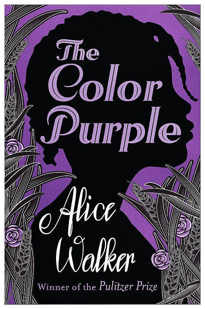 "<p>Winner of the Pulitzer Prize, The Color Purple is set in the deep American South and tells the story of Celie, a young black girl born into poverty and segregation. Her life changes after she discovers the power and joy of her own spirit, freeing her from her past and reuniting her with those she loves.</p><p><a class=""link rapid-noclick-resp"" href=""https://www.amazon.co.uk/Color-Purple-Alice-Walker/dp/1780228716?tag=hearstuk-yahoo-21&ascsubtag=%5Bartid%7C1921.g.32141605%5Bsrc%7Cyahoo-uk"" rel=""nofollow noopener"" target=""_blank"" data-ylk=""slk:SHOP NOW"">SHOP NOW</a></p>"