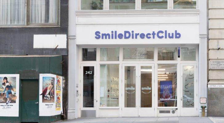 SmileDirectClub IPO: 14 Things for Investors to Know