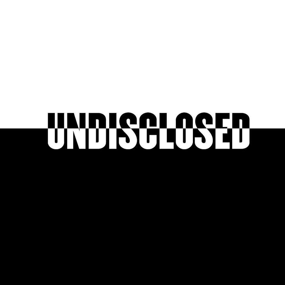 """<p>If you obsess over wrongful convictions, this is the podcast for you. By taking a closer look at how our criminal justice system works, all the way from the crime, through its investigation and eventual trial, it peels back the curtain on the whole machine. Fans of <em>Law & Order</em>, you're going to want to tune in. </p><p><a class=""""link rapid-noclick-resp"""" href=""""https://go.redirectingat.com?id=74968X1596630&url=https%3A%2F%2Fitunes.apple.com%2Fus%2Fpodcast%2Fundisclosed%2Fid984987791%3Fmt%3D2&sref=https%3A%2F%2Fwww.goodhousekeeping.com%2Flife%2Fentertainment%2Fg27009615%2Fbest-true-crime-podcasts%2F"""" rel=""""nofollow noopener"""" target=""""_blank"""" data-ylk=""""slk:LISTEN NOW"""">LISTEN NOW</a> </p>"""