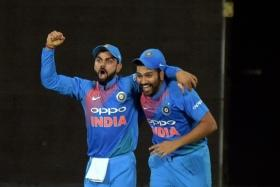 Guess who's coming to test Kohli and Rohit Sharma in Vizag