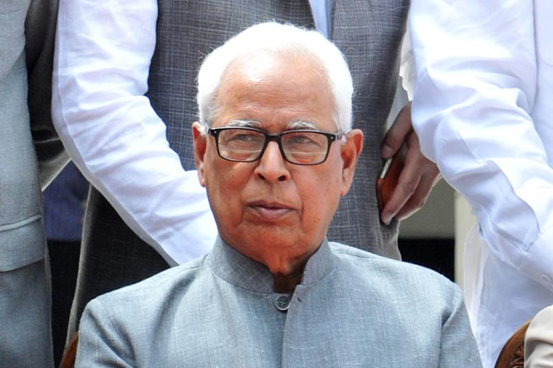 Corruption in Judiciary Can Create Internal Security: J&K Governor