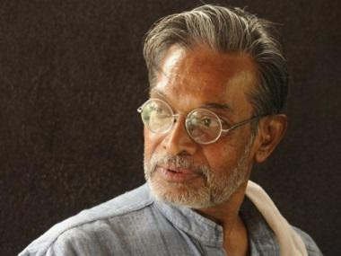 Kannada theatre personality S Raghunandana declines Sangeet Natak Akademi Award as protest against political atmosphere