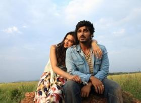 5 Years Of Finding Fanny: Arjun Kapoor shares video featuring Deepika Padukone