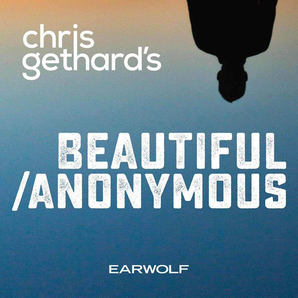 """<p>Offbeat comedian Chris Gethard invites anonymous callers to tell him their stories in this one-hour show that never goes in the direction you'd think. People bring all sorts of conversations to the line, like what it's like to break up during quarantine, wanting to be a wrestler, and how a job interview went. It's sometimes funny, sometimes zen and totally fascinating.</p><p><a class=""""link rapid-noclick-resp"""" href=""""https://www.earwolf.com/show/beautiful-anonymous/"""" rel=""""nofollow noopener"""" target=""""_blank"""" data-ylk=""""slk:LISTEN NOW"""">LISTEN NOW</a></p><p><strong>RELATED: </strong><a href=""""https://www.goodhousekeeping.com/life/relationships/g32316666/best-relationship-podcasts/"""" rel=""""nofollow noopener"""" target=""""_blank"""" data-ylk=""""slk:Best Relationship Podcasts for When You Need Some Help"""" class=""""link rapid-noclick-resp"""">Best Relationship Podcasts for When You Need Some Help</a></p>"""
