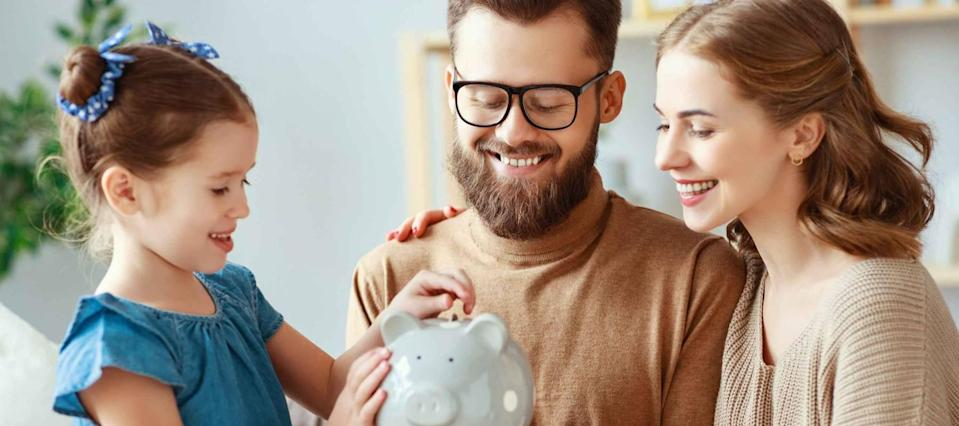5 simple tricks that will save you an extra $2,021 in 2021