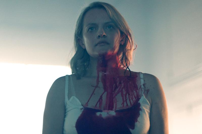 The Handmaid's Tale explores the dark side of freedom in season 2: EW review