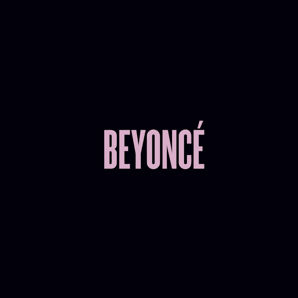 """<p>Queen Bey gets fiercely sensual in this 2013 song that features <a href=""""https://www.oprahdaily.com/entertainment/a28400761/who-is-beyonce-husband-jay-z/"""" rel=""""nofollow noopener"""" target=""""_blank"""" data-ylk=""""slk:her husband, Jay-Z"""" class=""""link rapid-noclick-resp"""">her husband, Jay-Z</a>. The couple offer a glimpse into their relationship as Beyoncé sings, raps, then hands the mic over to Jay. </p><p><a class=""""link rapid-noclick-resp"""" href=""""https://www.amazon.com/Drunk-in-Love/dp/B00PHVAMGO/?tag=syn-yahoo-20&ascsubtag=%5Bartid%7C10072.g.28435431%5Bsrc%7Cyahoo-us"""" rel=""""nofollow noopener"""" target=""""_blank"""" data-ylk=""""slk:LISTEN NOW"""">LISTEN NOW</a></p>"""