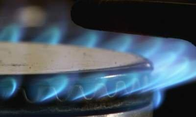 Energy: Homes To Be Monitored For Best Deal