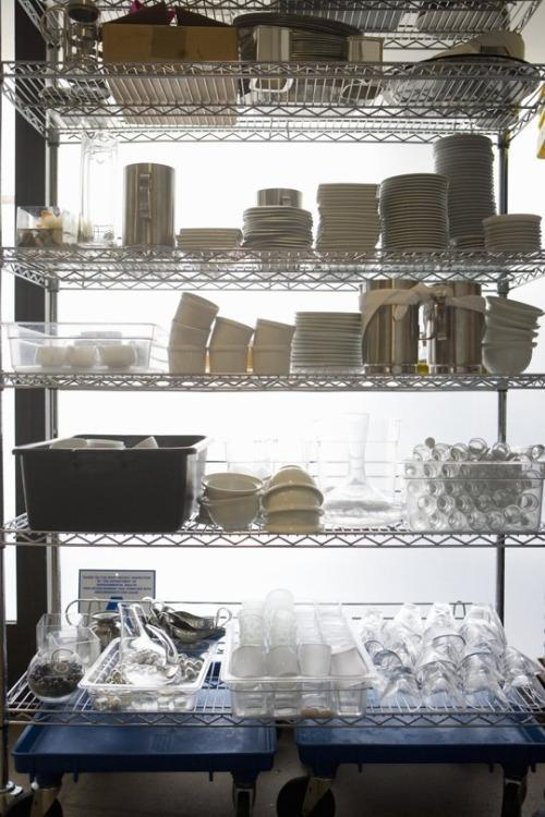 charming Things To Buy For A Kitchen #7: The 5 Best Things to Buy From Restaurant Supply Stores