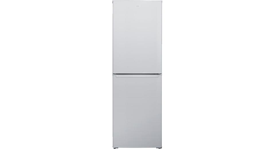 LOGIK LFC55W18 50/50 Fridge Freezer