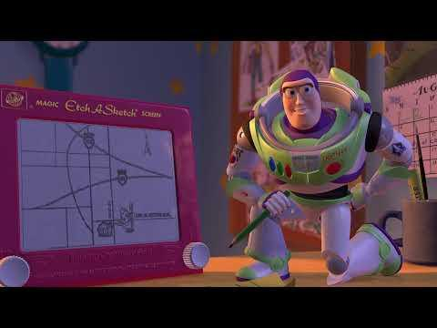 """<p><strong>How much did it make at the UK Box Office?</strong></p><p>£44 million</p><p><strong><strong>What you need to know:</strong></strong></p><p>Five years after Buzz Lightyear, Woody, Rex, the Potato Heads and Slinky were introduced to the world through a plot derived from childhood dreams, they were back with new characters Jessie and Bullseye.</p><p><a href=""""https://www.youtube.com/watch?v=I8c22Y4Fb2Q"""" rel=""""nofollow noopener"""" target=""""_blank"""" data-ylk=""""slk:See the original post on Youtube"""" class=""""link rapid-noclick-resp"""">See the original post on Youtube</a></p>"""