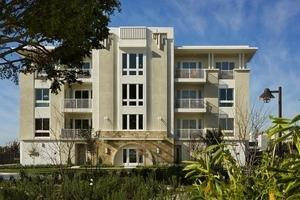 The Flats at ThreeSixty Offers Move-In Ready Upgraded Residence One Designs