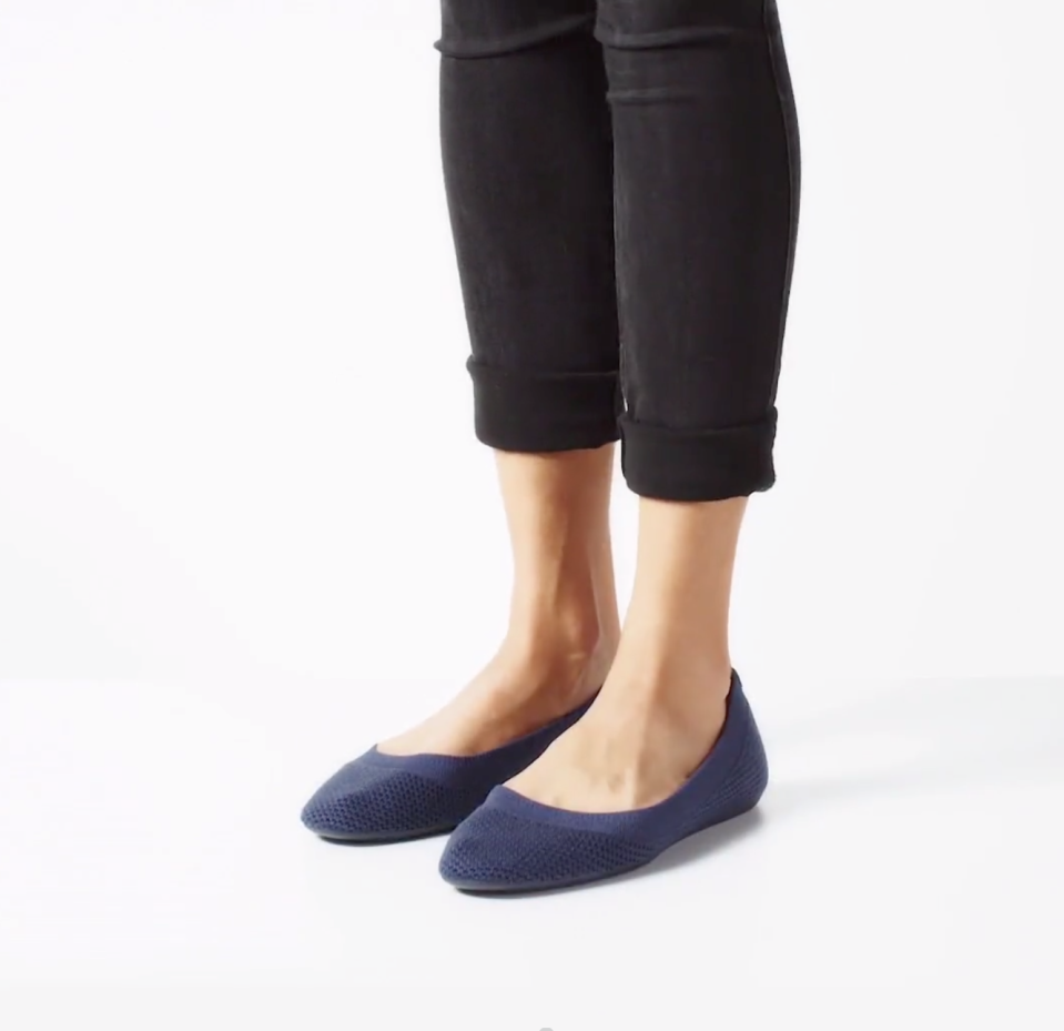 """<p><strong>Tree Breezers</strong></p><p>allbirds.com</p><p><strong>$95.00</strong></p><p><a href=""""https://go.redirectingat.com?id=74968X1596630&url=https%3A%2F%2Fwww.allbirds.com%2Fproducts%2Fwomens-tree-breezers&sref=https%3A%2F%2Fwww.prevention.com%2Ffitness%2Fworkout-clothes-gear%2Fg36840253%2Fbest-athleisure-brands%2F"""" rel=""""nofollow noopener"""" target=""""_blank"""" data-ylk=""""slk:Shop Now"""" class=""""link rapid-noclick-resp"""">Shop Now</a></p><p><a href=""""https://go.redirectingat.com?id=74968X1596630&url=https%3A%2F%2Fwww.allbirds.com%2F&sref=https%3A%2F%2Fwww.prevention.com%2Ffitness%2Fworkout-clothes-gear%2Fg36840253%2Fbest-athleisure-brands%2F"""" rel=""""nofollow noopener"""" target=""""_blank"""" data-ylk=""""slk:Allbirds"""" class=""""link rapid-noclick-resp"""">Allbirds</a> introduced many to the concept of wool sneakers and have since convinced plenty that there is no better footwear material. The brand is here to prove that athleisure isn't just relegated to shirts and pants, and its fabulous <a href=""""https://go.redirectingat.com?id=74968X1596630&url=https%3A%2F%2Fwww.allbirds.com%2Fproducts%2Fwomens-tree-breezers&sref=https%3A%2F%2Fwww.prevention.com%2Ffitness%2Fworkout-clothes-gear%2Fg36840253%2Fbest-athleisure-brands%2F"""" rel=""""nofollow noopener"""" target=""""_blank"""" data-ylk=""""slk:Tree Breezers"""" class=""""link rapid-noclick-resp"""">Tree Breezers</a> are great for transitioning from street to office style. Of course, the brand also has beautiful unisex tops and bottoms, including the <a href=""""https://go.redirectingat.com?id=74968X1596630&url=https%3A%2F%2Fwww.allbirds.com%2Fproducts%2Fwomens-trinoxo-tee-classic-fit-ironbark&sref=https%3A%2F%2Fwww.prevention.com%2Ffitness%2Fworkout-clothes-gear%2Fg36840253%2Fbest-athleisure-brands%2F"""" rel=""""nofollow noopener"""" target=""""_blank"""" data-ylk=""""slk:TrinoXO classic fit tee"""" class=""""link rapid-noclick-resp"""">TrinoXO classic fit tee</a> that makes for an easy, relaxed look.</p>"""