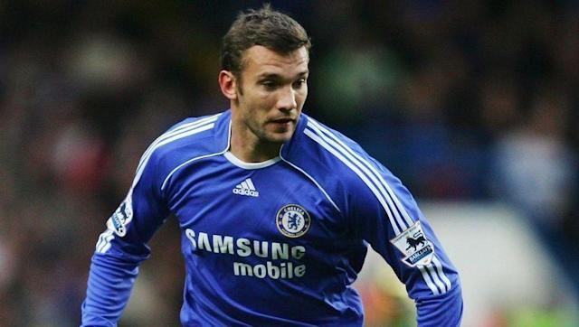 <p>The 2004 Ballon d'Or winner Andriy Shevchenko was the player that billionaire owner Roman Abramovich desperately wanted at Chelsea, finally getting his man in the summer of 2006 for a huge fee in excess of £30m.</p> <br><p>He actually scored in his very first Chelsea appearance, netting in the Community Shield, but he was simply not the same player who had scored over 170 goals in seven years at Milan. Instead, Shevchenko became a joke and scored nine Premier League goals in two seasons.</p>