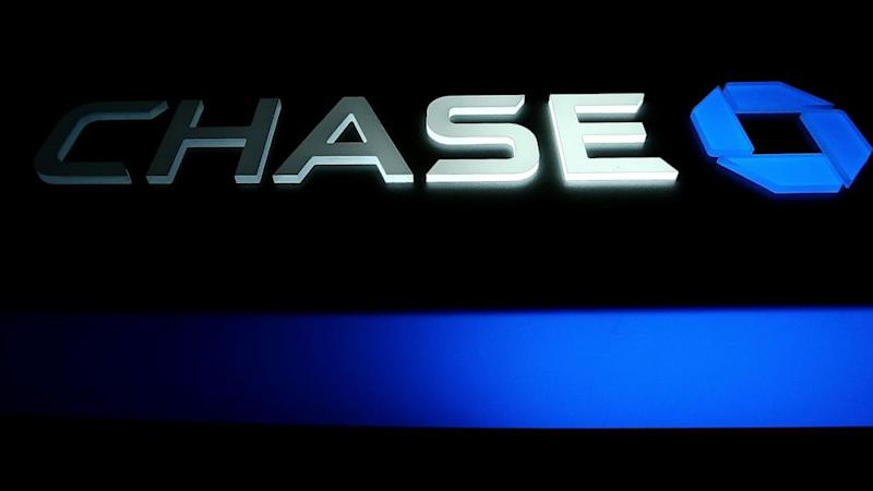 Chase Cancels Payment Protector Plan, Leaving N.C. Woman With $38K Debt