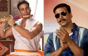 'Oh My God!' or 'Rowdy Rathore' - which sequel will Akshay Kumar pick?