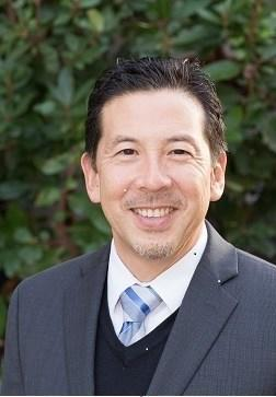 IEHP is proud to announce Dr. Takashi Wada as their new Chief Medical Officer.