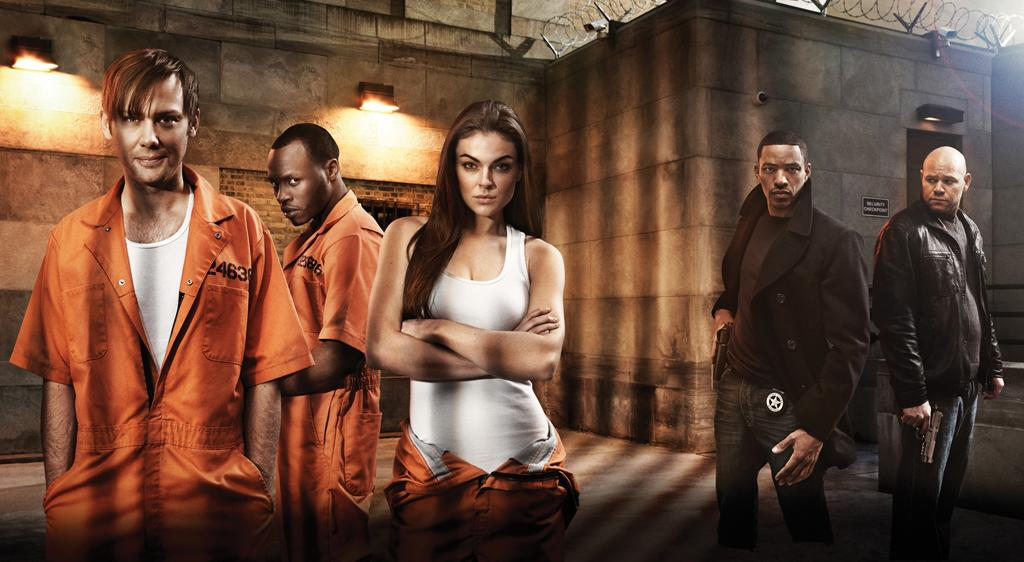"<b>""Breakout Kings"" (A&E)</b><br><br>Read more on our <a href=""http://tv.yahoo.com/shows-in-trouble"">Shows in Trouble</a> page"