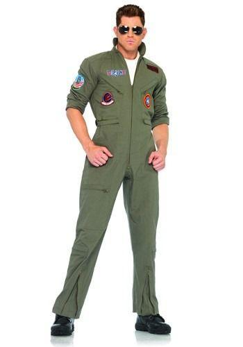 """<p><strong>Main Content</strong></p><p>halloweencostumes.com</p><p><strong>$74.99</strong></p><p><a href=""""https://go.redirectingat.com?id=74968X1596630&url=https%3A%2F%2Fwww.halloweencostumes.com%2Fmens-top-gun-flight-suit.html&sref=https%3A%2F%2Fwww.womansday.com%2Fstyle%2Fg22646261%2Fbest-80s-costumes%2F"""" rel=""""nofollow noopener"""" target=""""_blank"""" data-ylk=""""slk:Shop Now"""" class=""""link rapid-noclick-resp"""">Shop Now</a></p><p>Take this Halloween to new heights (literally) by reprising Maverick's in-flight ensemble. Motorcycle and aviator sunglasses not included, unfortunately. </p><p>__________________________________________________________</p><p>Want to make your holidays shine? You're in luck! <a href=""""https://subscribe.hearstmags.com/subscribe/womansday/253396?source=wdy_edit_article"""" rel=""""nofollow noopener"""" target=""""_blank"""" data-ylk=""""slk:Subscribe to Woman's Day"""" class=""""link rapid-noclick-resp"""">Subscribe to Woman's Day</a> today and get <strong>73% off your first 12 issues</strong>. And while you're at it, <a href=""""https://subscribe.hearstmags.com/circulation/shared/email/newsletters/signup/wdy-su01.html"""" rel=""""nofollow noopener"""" target=""""_blank"""" data-ylk=""""slk:sign up for our FREE newsletter"""" class=""""link rapid-noclick-resp"""">sign up for our FREE newsletter</a> for even more of the Woman's Day content you want.</p>"""