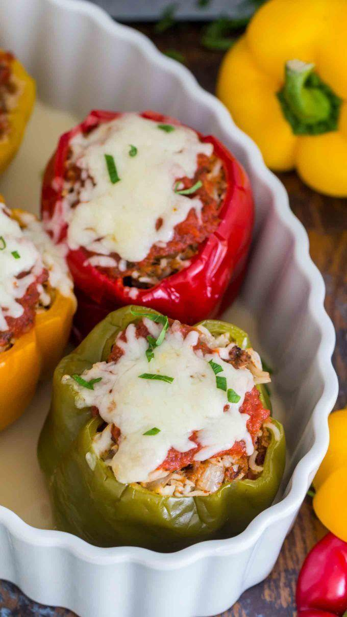 """<p>You can use the instructions included for fluffy Instant Pot rice for almost any recipe.</p><p><strong>Get the recipe at <a href=""""https://sweetandsavorymeals.com/best-instant-pot-stuffed-peppers/"""" rel=""""nofollow noopener"""" target=""""_blank"""" data-ylk=""""slk:Sweet and Savory Meals"""" class=""""link rapid-noclick-resp"""">Sweet and Savory Meals</a>.</strong></p><p><strong><strong><strong><strong><strong><strong><strong><strong><strong><strong><strong><strong><strong><strong><strong><strong><strong><strong><strong><strong><strong><strong><strong><a class=""""link rapid-noclick-resp"""" href=""""https://www.amazon.com/Instant-Pot-Multi-Use-Programmable-Pressure/dp/B00FLYWNYQ/?tag=syn-yahoo-20&ascsubtag=%5Bartid%7C10063.g.36311962%5Bsrc%7Cyahoo-us"""" rel=""""nofollow noopener"""" target=""""_blank"""" data-ylk=""""slk:SHOP INSTANT POTS"""">SHOP INSTANT POTS</a></strong></strong></strong></strong></strong></strong></strong></strong></strong></strong></strong></strong></strong></strong></strong></strong></strong></strong></strong></strong></strong></strong><br></strong></p>"""