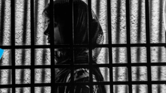 Eight minor Rohingya girls, who were suspected to be the victims of human trafficking, were rescued from Dungtkang village in Mizoram on Monday. According to the police, the girls were being taken to Myanmar from Bangladesh via India.