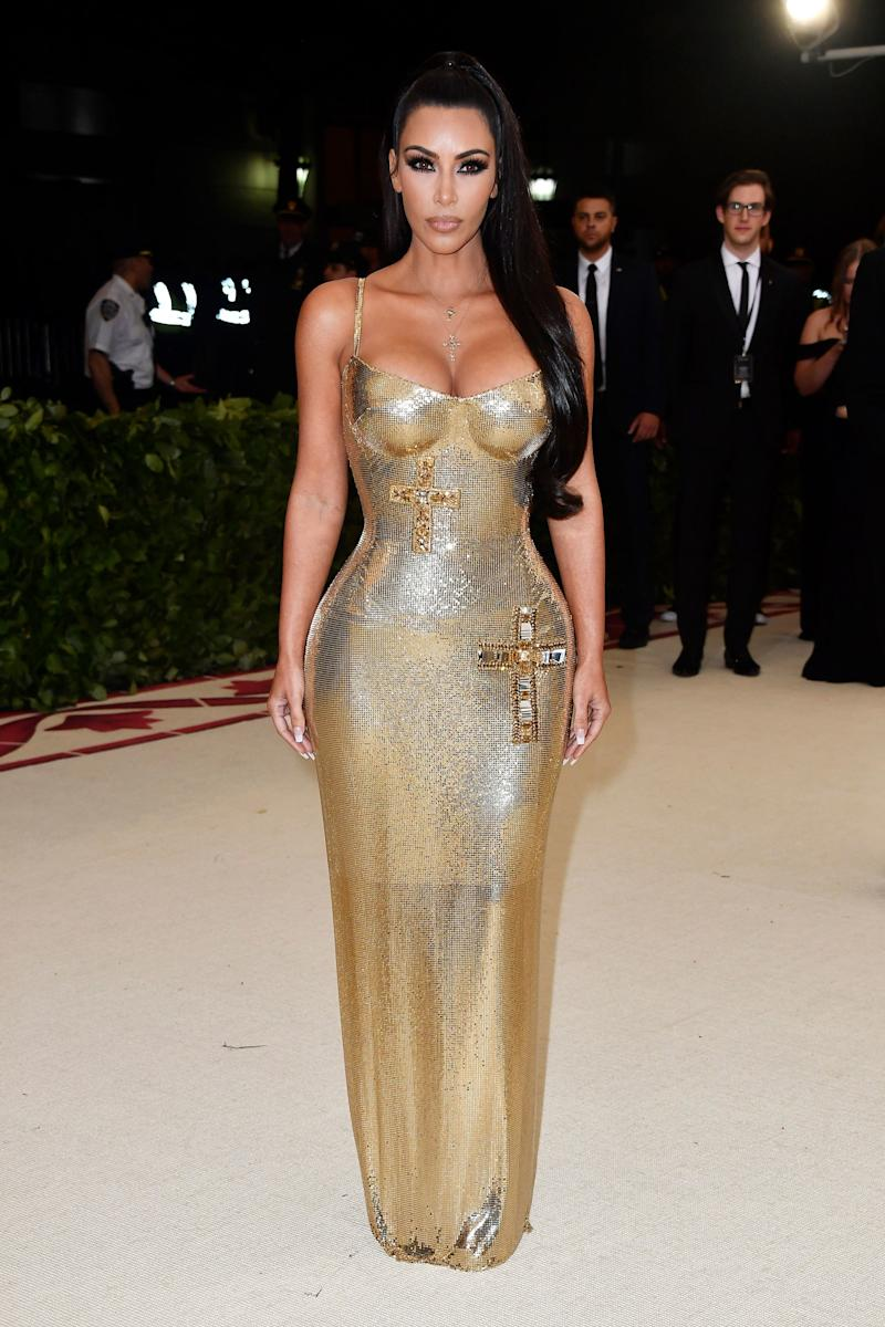 df4ce083d Met Gala 2018 Live Blog  The Latest Updates From the Red Carpet