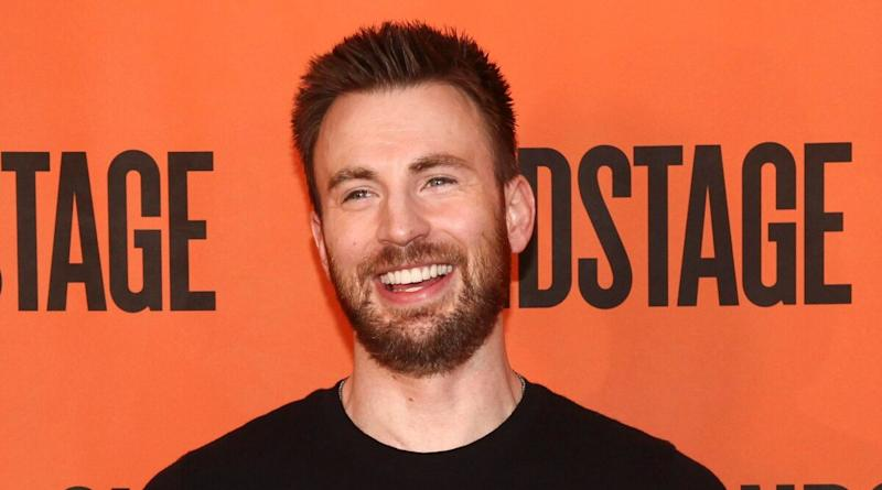 Chris Evans Talks About His Post Captain America Career and Says He Loved His Time With Marvel and That He 'Already Misses It'