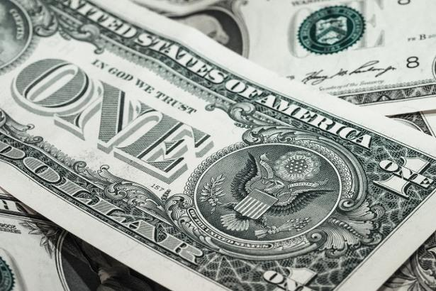 USD Bears Increase their Bets, on Fragile Economic Macros and Potential Biden Presidency