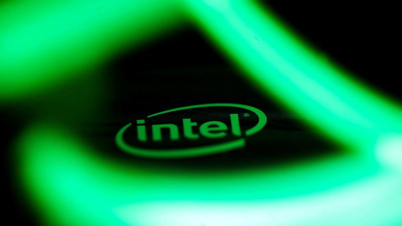 Intel fixes a security flaw it said was repaired six months ago, asks researchers to not reveal flaws despite grace period