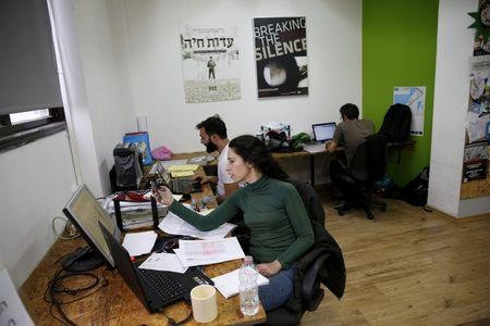 Israel approves contentious NGO foreign funding law
