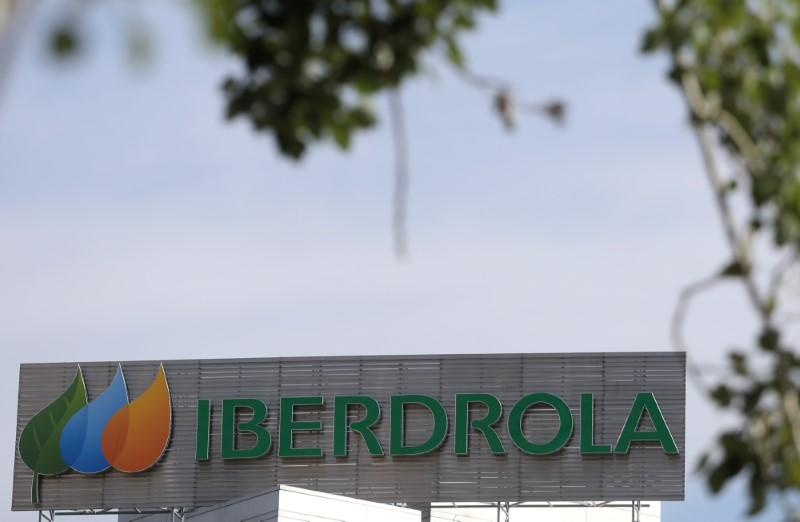 Iberdrola to invest up to 4 billion euros in French renewable energy