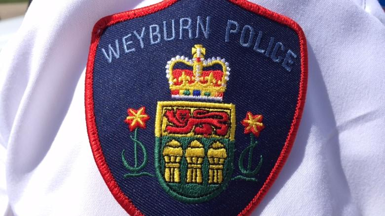Weyburn Police Service warning public about cocaine laced with fentanyl
