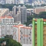 Property cooling measures remain necessary, says MAS