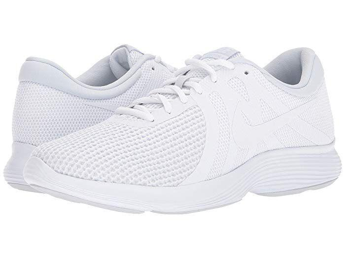 "These Nikes have a mesh upper and fabric lining. <strong><a href=""https://fave.co/2X7GTcM"" target=""_blank"" rel=""noopener noreferrer"">Find them for $60 at Zappos.<br /></a></strong>"