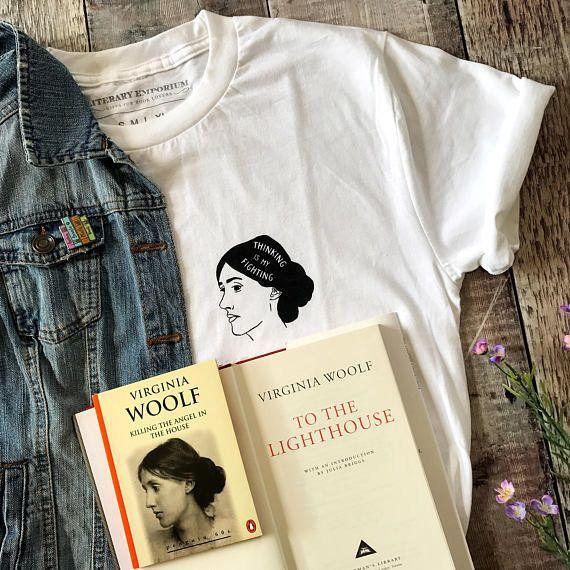 "<a href=""https://www.etsy.com/listing/510837579/virginia-woolf-t-shirt-feminist-tshirt?ga_order=most_relevant&ga_search_type=all&ga_view_type=gallery&ga_search_query=feminist%20book%20lover&ref=sr_gallery_14"" target=""_blank"">Get it here</a>."