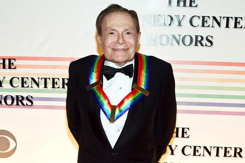Hello, Dolly! composer Jerry Herman dies at 88
