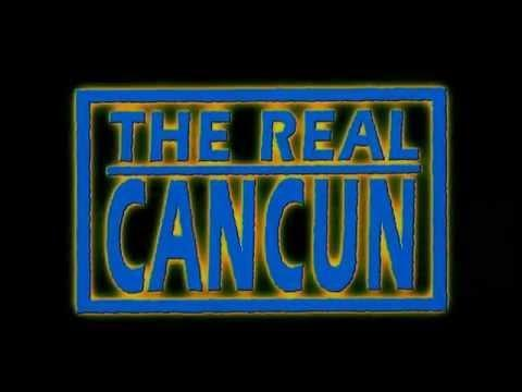 "<p>In 2003, the reality TV genre took a run at the big screen with <em>The Real Cancun,</em> which was literally just a feature-length reality show about a group of 16 Americans partying in Cancun, Mexico for spring break. It was a flop, but it's a time capsule of the early aughts. </p><p><a class=""link rapid-noclick-resp"" href=""https://www.amazon.com/Real-Cancun-Brittany-Brown-Hart/dp/B08P7VMJFM/ref=tmm_aiv_swatch_0?_encoding=UTF8&tag=syn-yahoo-20&ascsubtag=%5Bartid%7C10063.g.35489471%5Bsrc%7Cyahoo-us"" rel=""nofollow noopener"" target=""_blank"" data-ylk=""slk:Stream Now"">Stream Now</a></p><p><a href=""https://www.youtube.com/watch?v=BN14PvdUZkw"" rel=""nofollow noopener"" target=""_blank"" data-ylk=""slk:See the original post on Youtube"" class=""link rapid-noclick-resp"">See the original post on Youtube</a></p>"