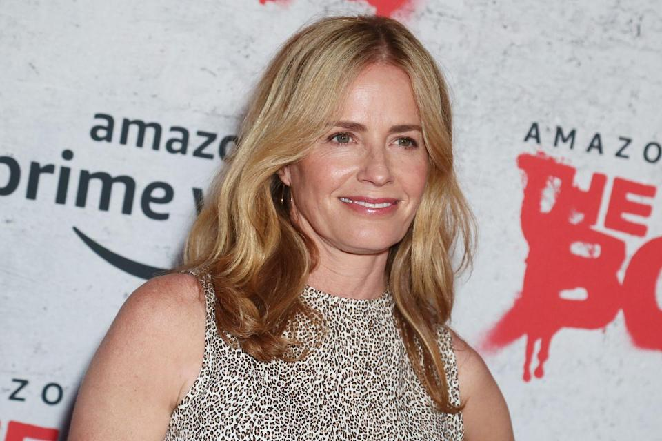 <p>You can catch birthday girl Elisabeth Shue on the Amazon series <em>The Boys</em>. </p><p>Also on this day: <br>Ioan Gruffudd<br>Amy Jo Johnson</p>